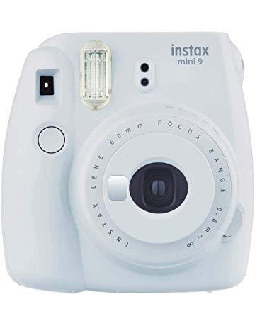 appareille photo instantané