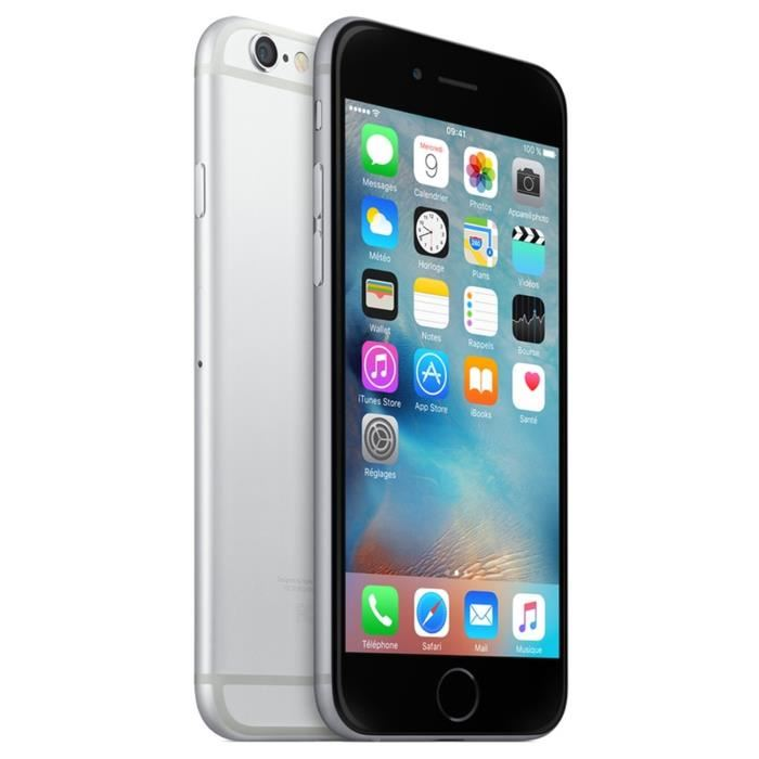 apple iphone 6 32 go