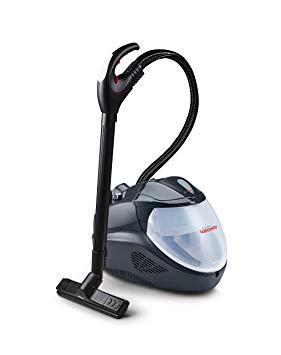 aspirateur nettoyeur vapeur