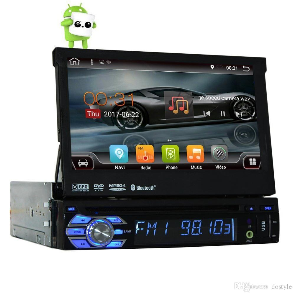 auto radio