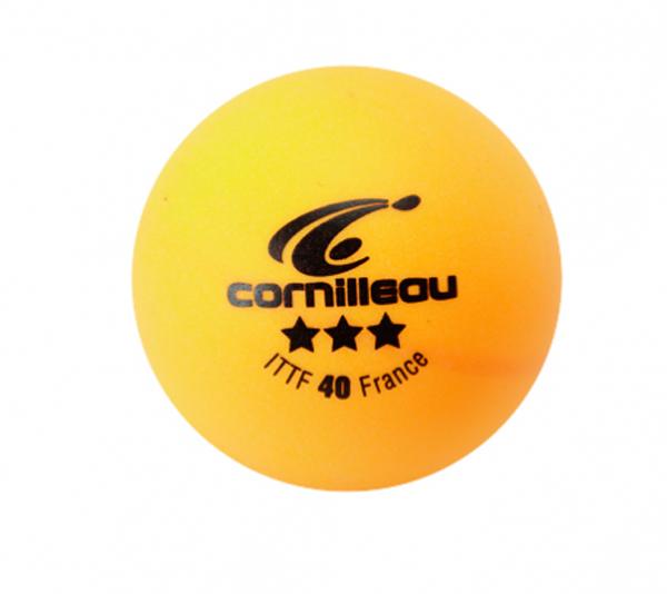 balle de ping pong