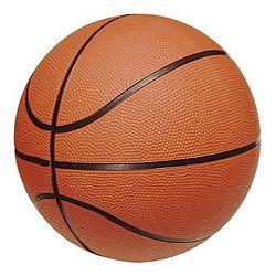 ballon basket