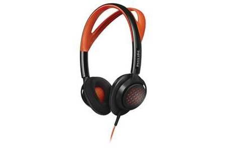 casque audio sport