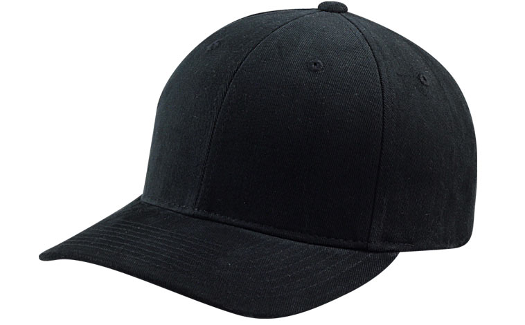 ▷ Avis Casquette noir ▷ Chercher le Meilleur produit  Test ... 599c99326fd