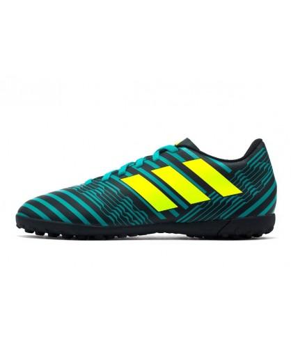 chaussure de foot salle