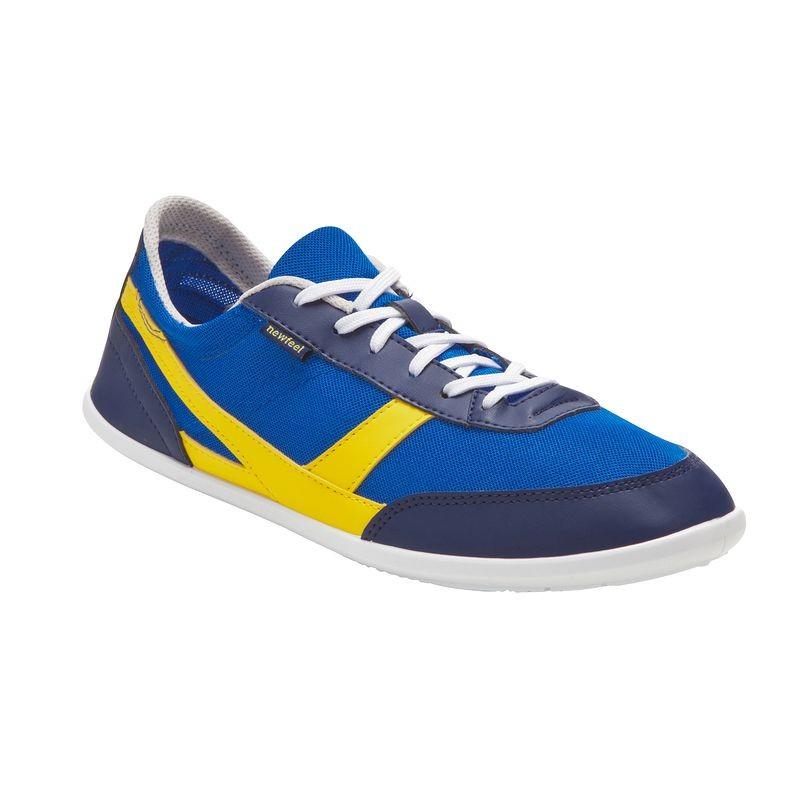 chaussure newfeel