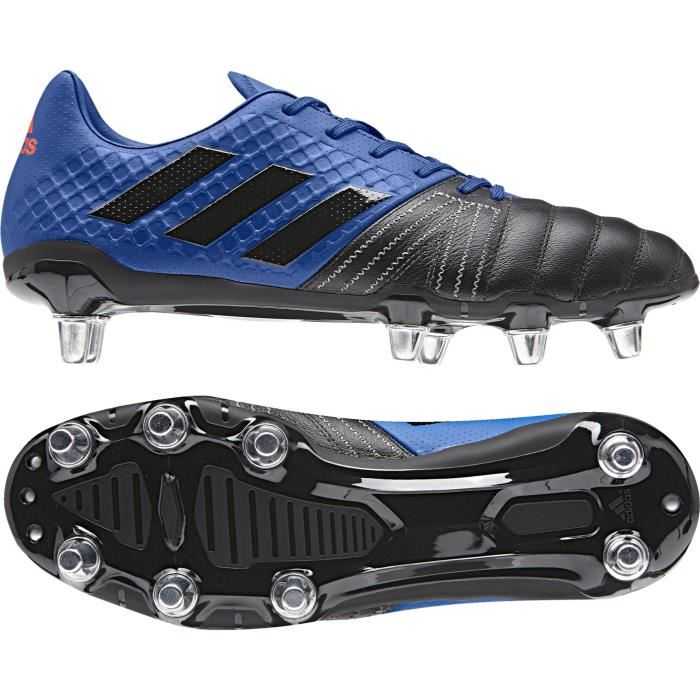 chaussure rugby