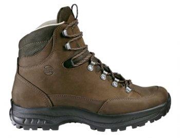 a044b72cdc3 ▷ Avis Chaussures de randonnée homme soldes ▷ Meilleur produit en ...