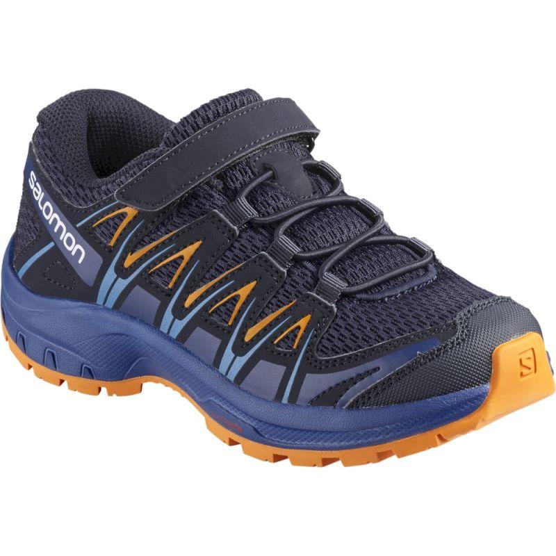 qualité authentique spécial chaussure haut de gamme pas cher ▷ Avis Chaussures pour marche nordique ▷ Comparatif ...