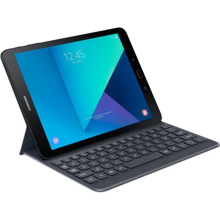 clavier tablette samsung