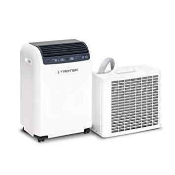 climatiseur split mobile