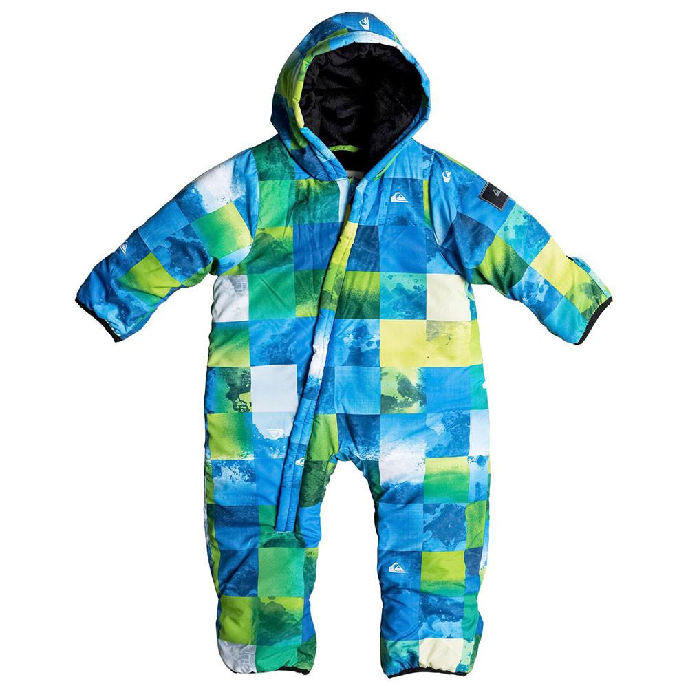 848fcb7b024f9 ▷ Avis Combinaison ski bébé garçon ▷ Le Meilleur Test  Le ...
