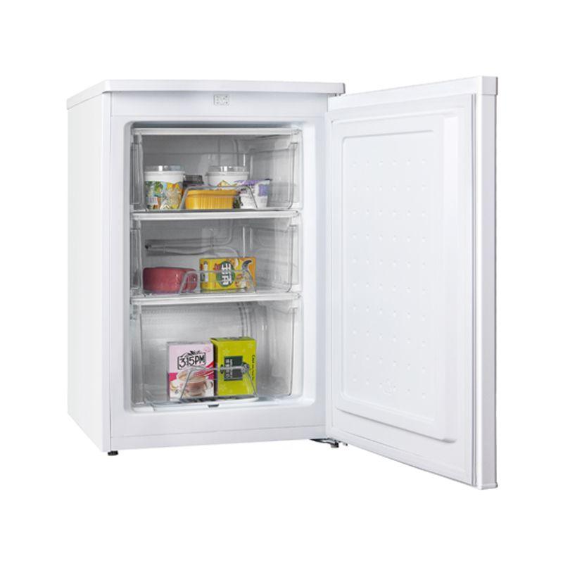 congelateur top