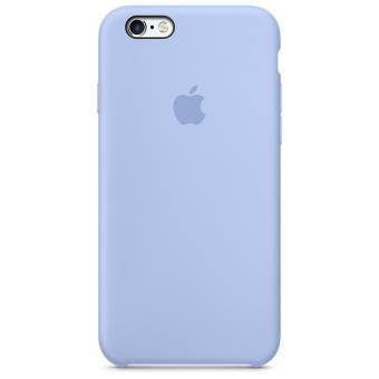 coque silicone iphone 6