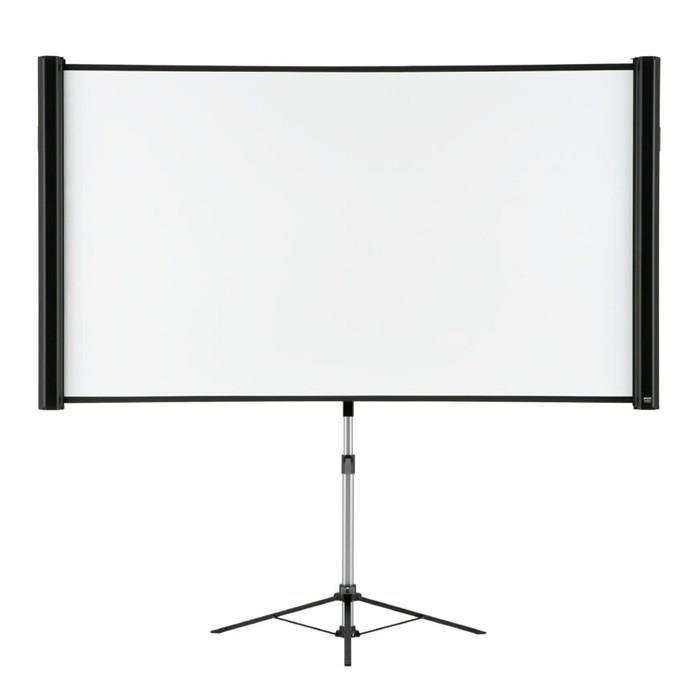 ecran pour videoprojecteur
