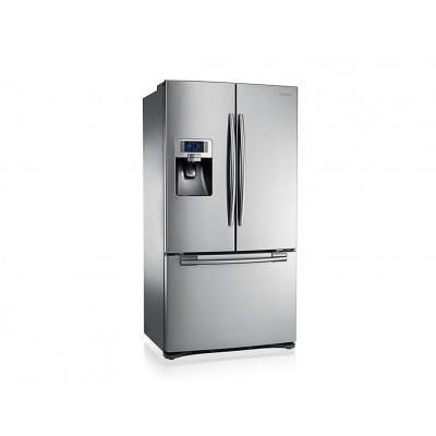 frigo 3 portes