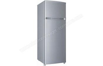 frigo curtiss