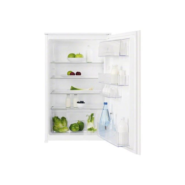 frigo integrable