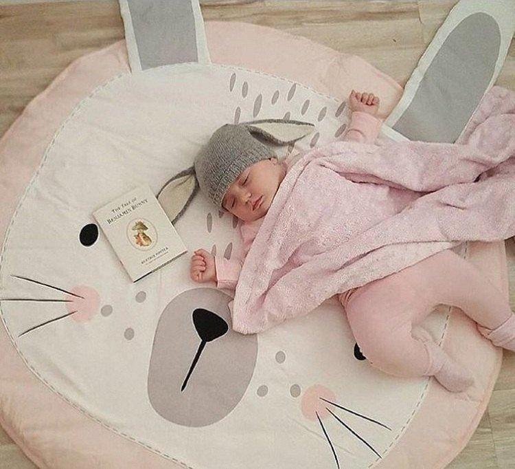 idée cadeau naissance fille