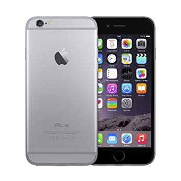 iphone 6 32 go