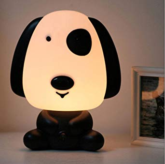 lampe enfant