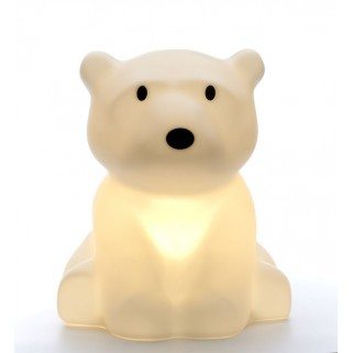 lampe veilleuse bébé