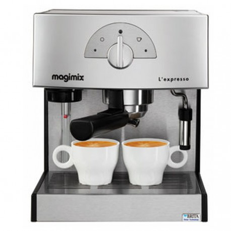 magimix 11411