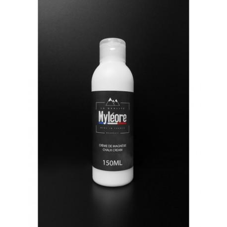 magnésie liquide