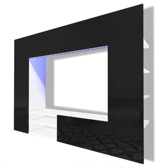 meuble audio vidéo et pour home cinéma