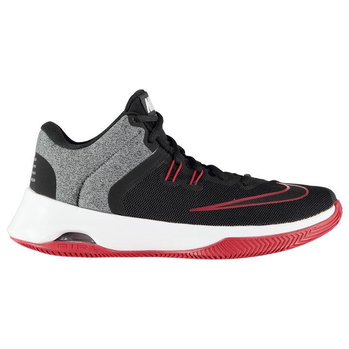 buy online 911be e1d2a Nike air versitile