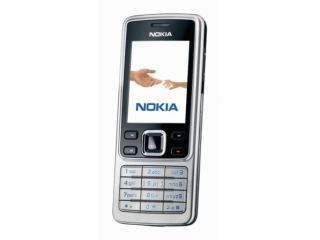 nokia telephone portable