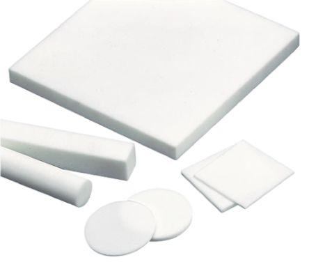plaque ceramique
