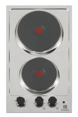 plaque de cuisson electrique 2 feux