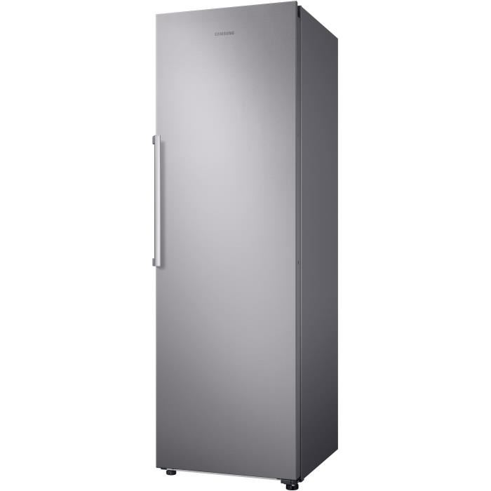 réfrigérateur 1 porte froid ventilé