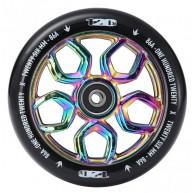 roue de trottinette freestyle