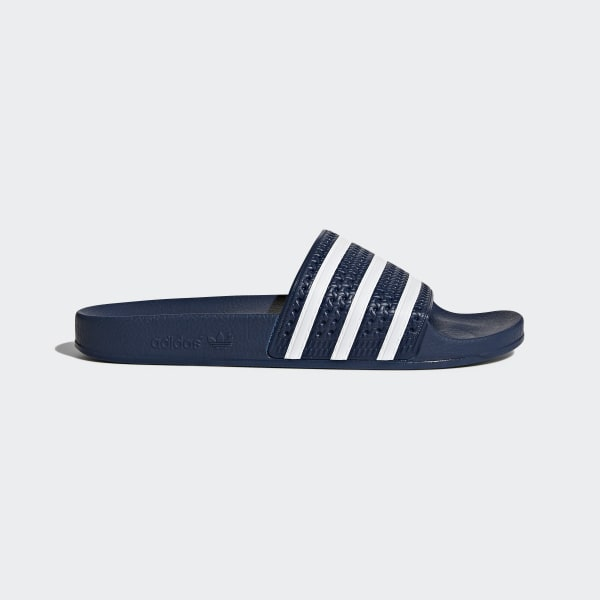 buy popular 36dda 8f410 ▷ Avis Sandale adidas  Le Meilleur Comparatif et les Tests 2