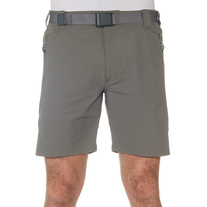 short randonnée homme