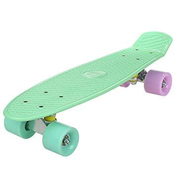 skate pour enfant