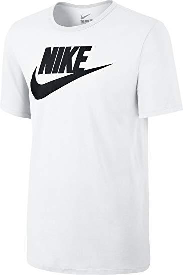t shirt nike