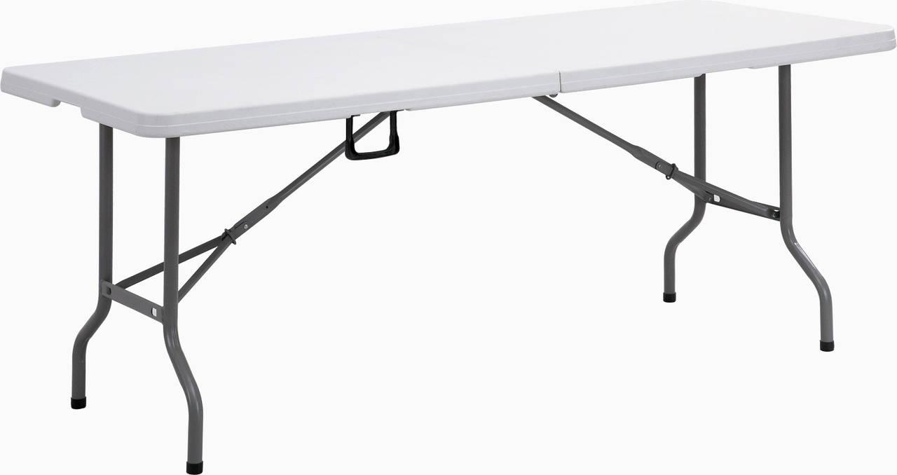 table pliante camping