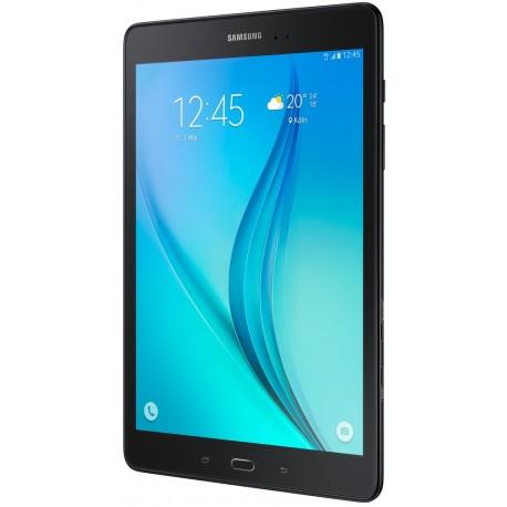 tablette 4g