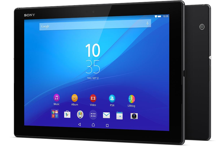 tablette android 10 pouces