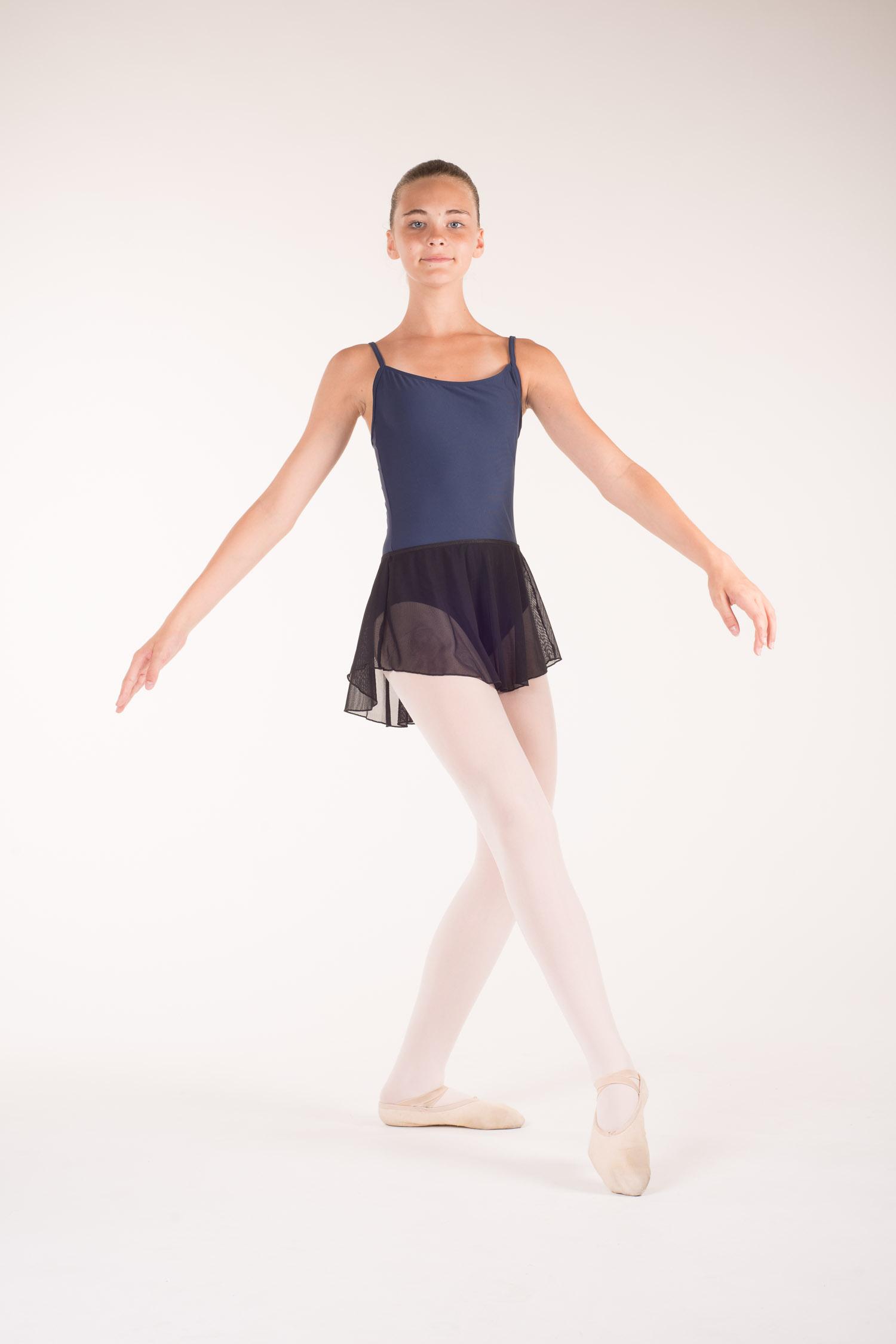 ▷ Avis Tenue danse classique   Les Comparatifs et Tests des ... 265c8b5a739