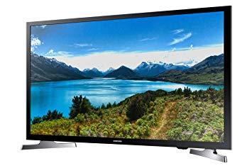 tv led 80 cm