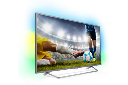 tv philips led