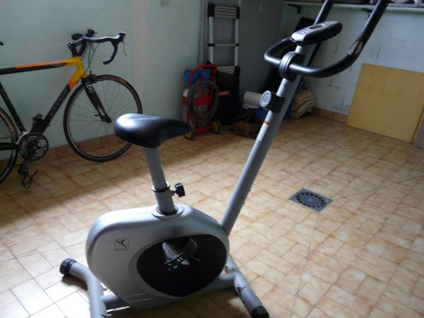 velo appartement occasion