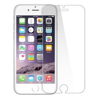 verre trempé iphone 6