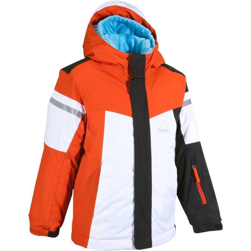 Avis Veste de ski garcon ▷ Où trouver le Meilleur produit  Test f10c0111d848