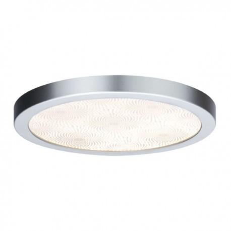 ampoule plafonnier
