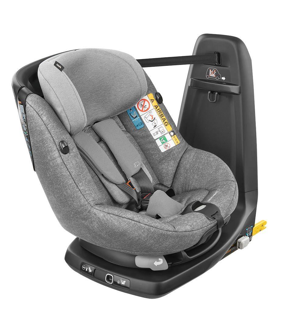 axissfix bébé confort